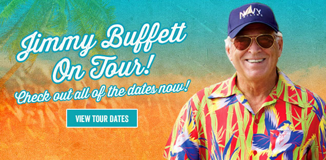 Click here for the latest tour information